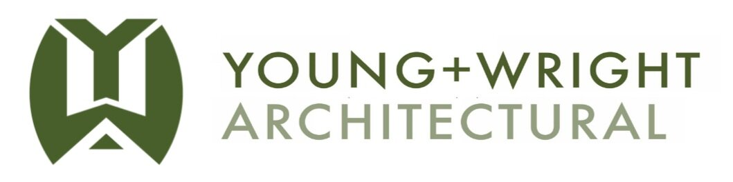 Young + Wright