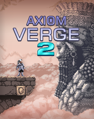 www.axiomverge2.com