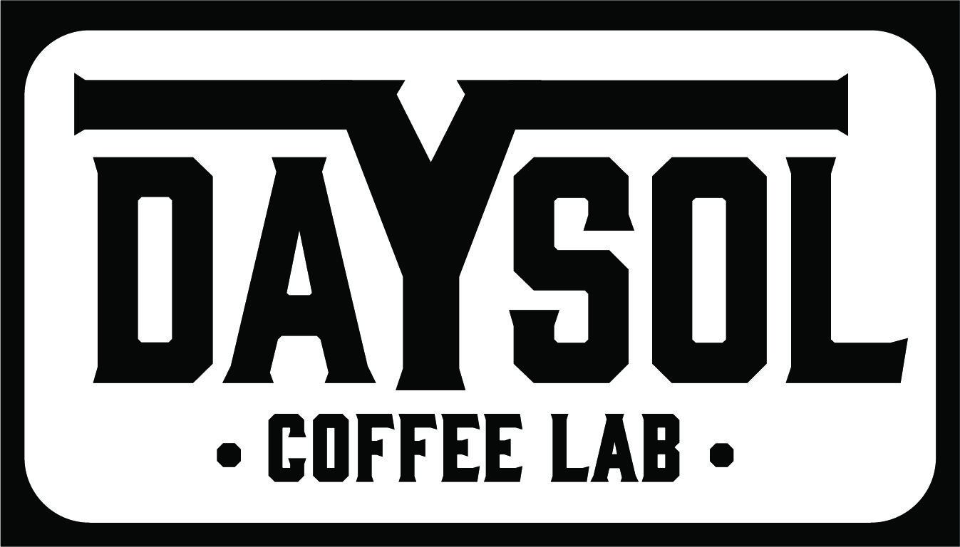 Daysol Coffee Lab