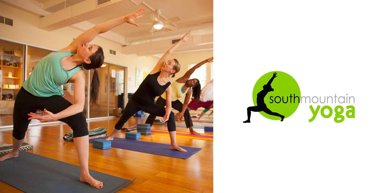 Yoga Classes Yoga Studio In South Orange South Mountain Yoga