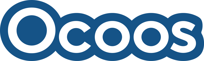Ocoos Logo
