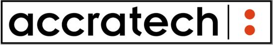 accratech Logo