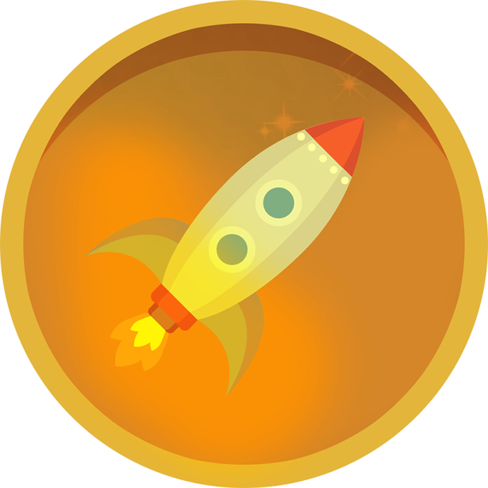 How to buy Rocket Pool (RPL) — MARKET HODL How and where to buy cryptocurrency