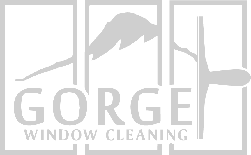 Gorge Window Cleaning