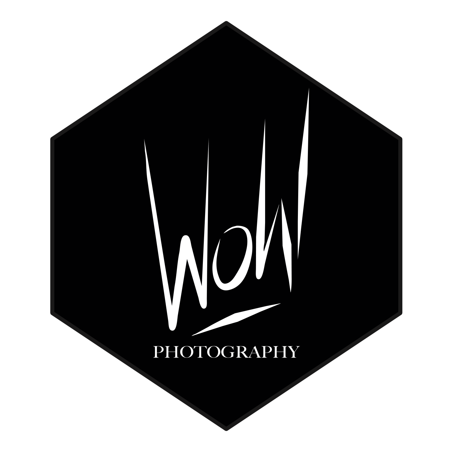 Wohl photography