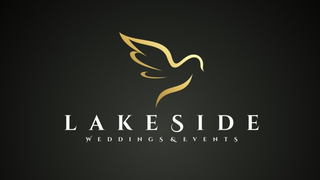 Lakeside Weddings and Events