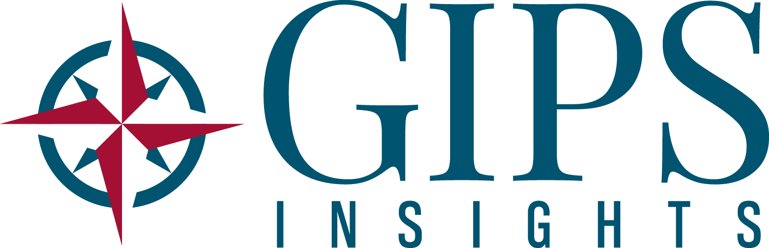 GIPS Insights