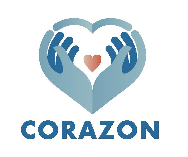 Corazon VIP