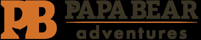 www.pbadventures.com