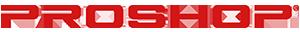 logo-proshop-300x32px.png