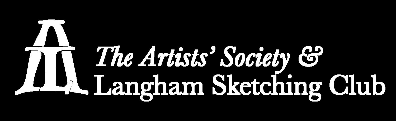 Sketch Club Clubs Groups Workshop Arts Centre