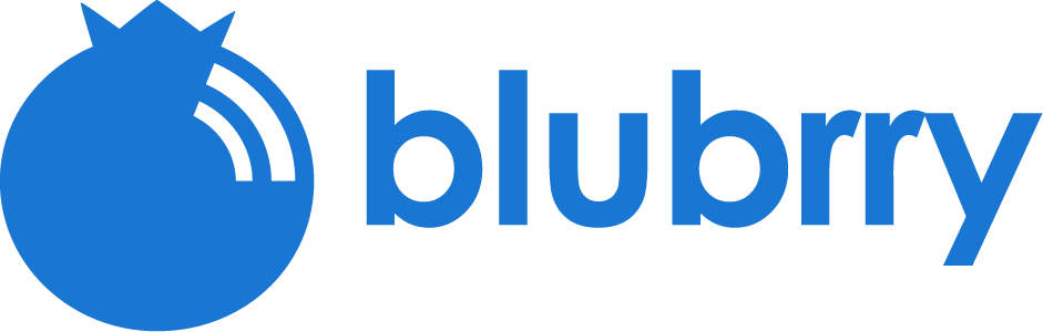 Sign Up Your Show to Blubrry Pro-Production — Blubrry Pro