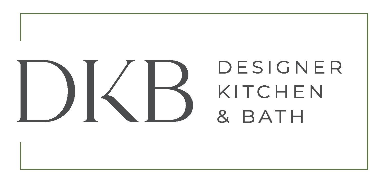 Designer Kitchen Bath