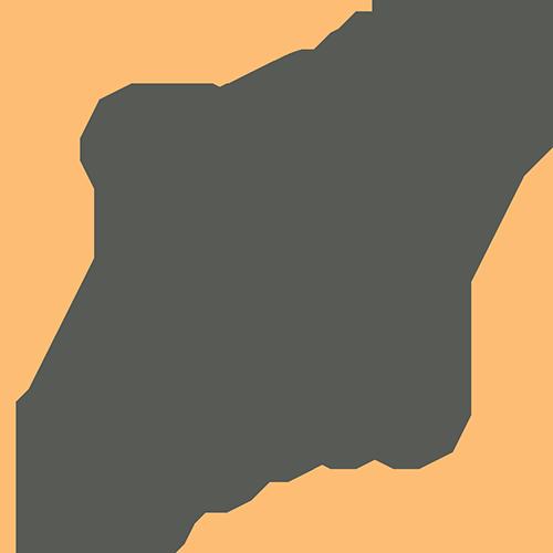 TRH Consulting