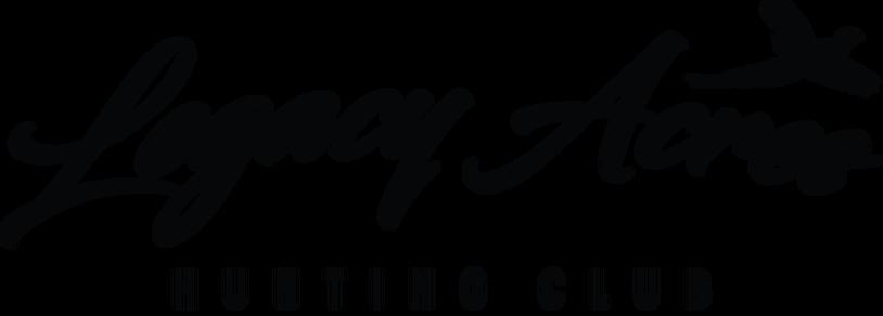 www.legacyacreshuntingclub.com