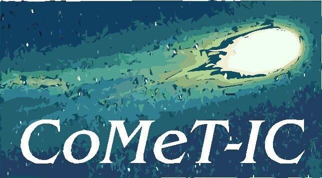 www.comet-ic.com