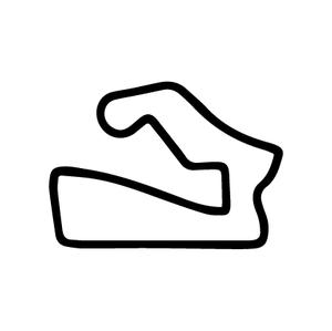 Round 04 // Road America (Thursday Test)