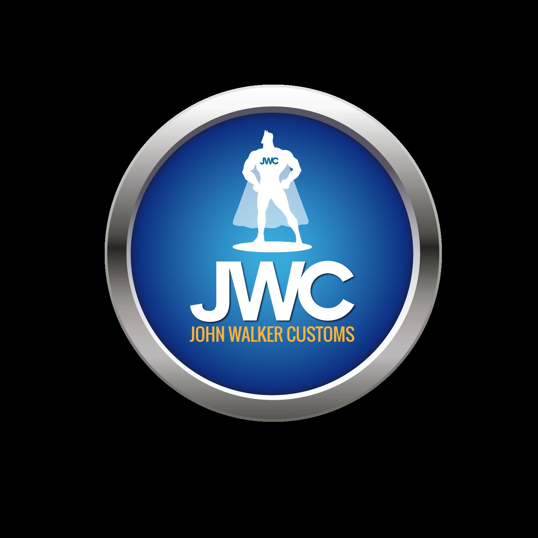www.johnwalkercustoms.com