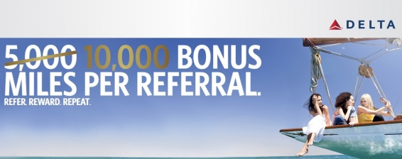 airlinereferral.png