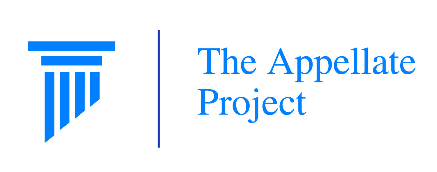 The Appellate Project