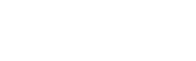 Matrix Regenerative Medicine