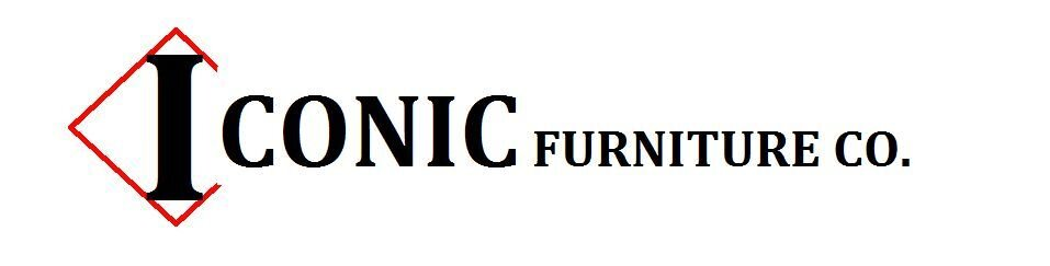 Iconic Furniture Company