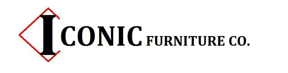Iconic Furniture Company
