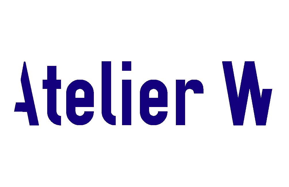 Atelier W Peintre Décorateur Hélène Wouters Atelier W