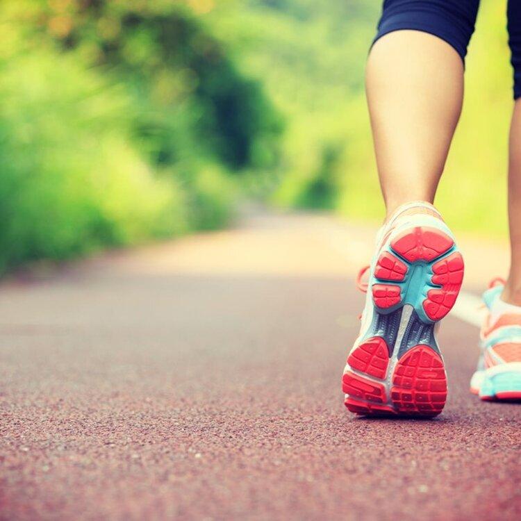 Run Epicly