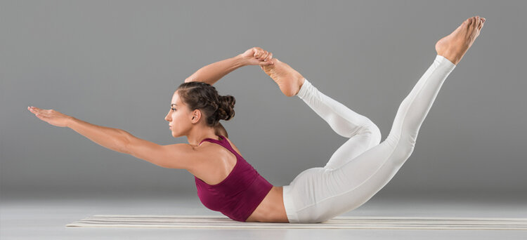 kundalini-yoga-header.jpg