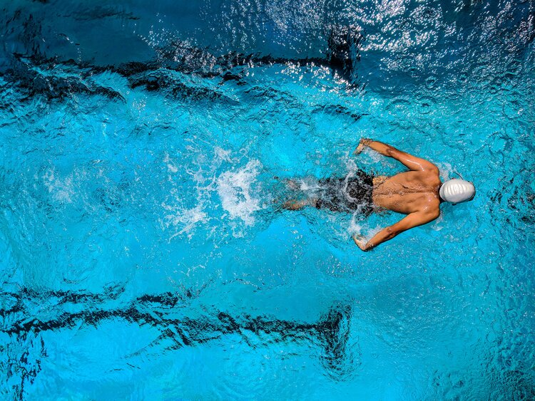 swim-epicbeat-online-magazine