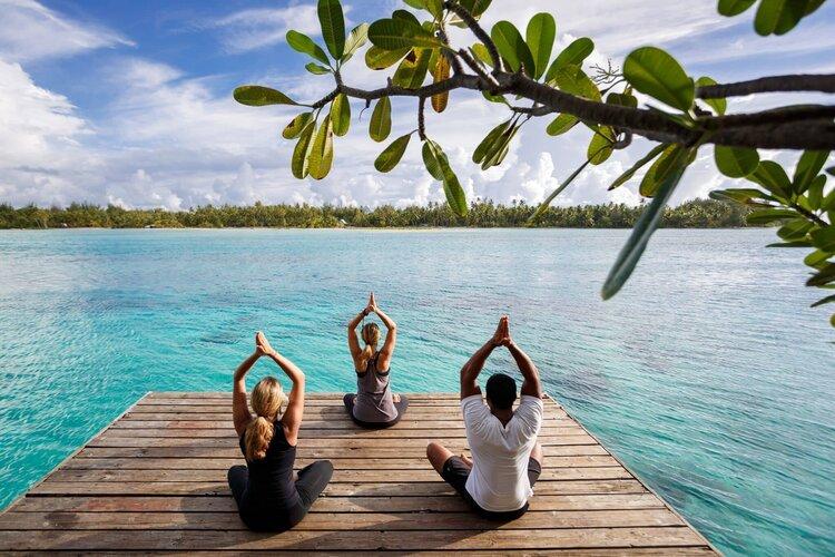 Yoga-epicbeat-epiclife-online-magazine-2.jpeg