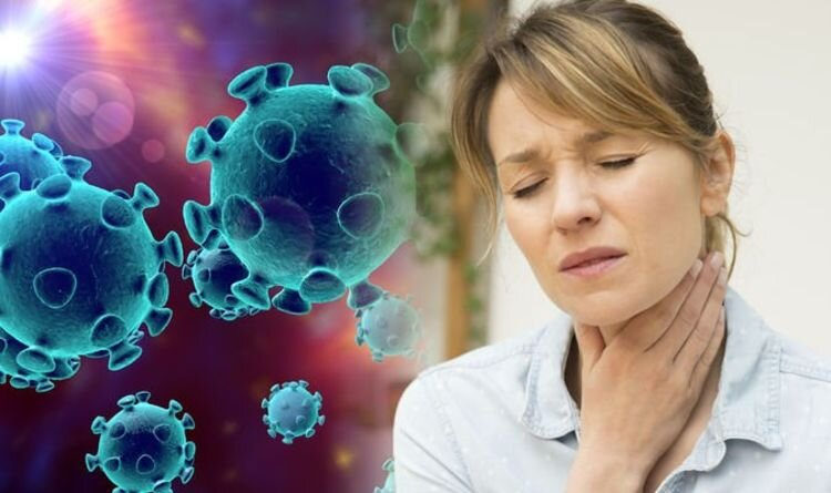 Coronavirus-latest-What-you-can-do-to-prevent-the-deadly.jpg