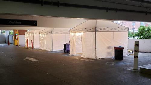 coronavirus-seattle-washington-tents-epicbeat-2020.jpg