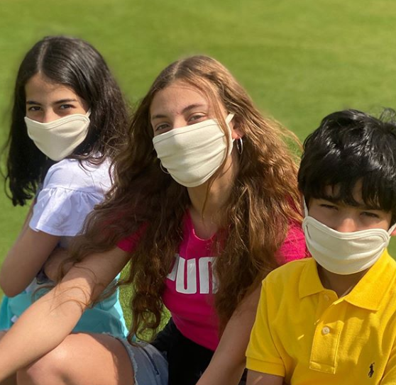 caicotton-facemasks-coronavirus-covid19-egyptiancotton-egypt