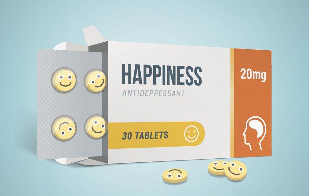 happiness-pills.jpg