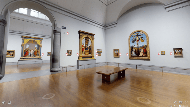national-gallery.png