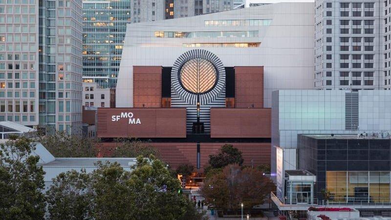 SF-MoMA.jpg