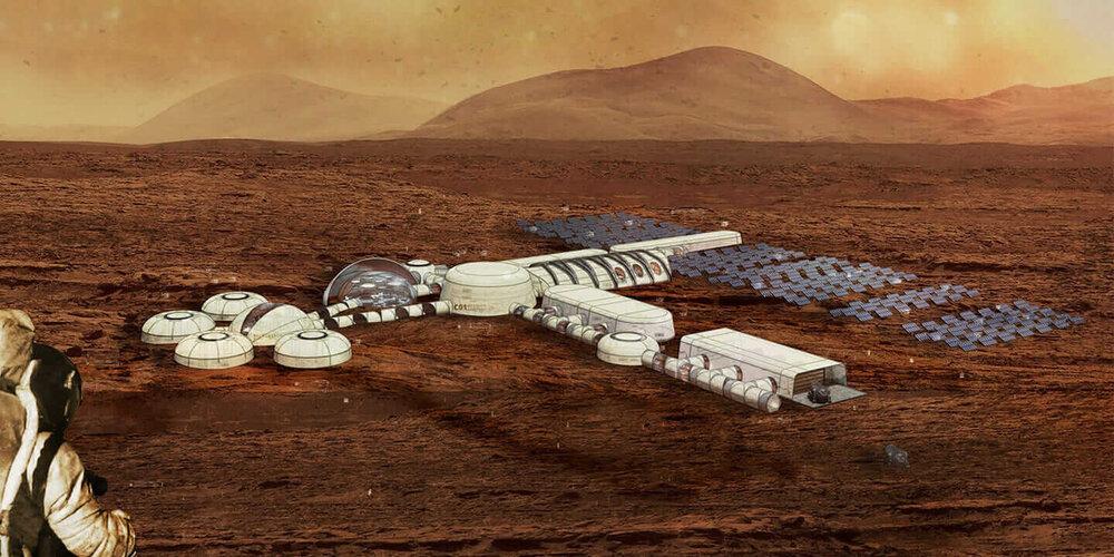 MarsCity-Header.jpg