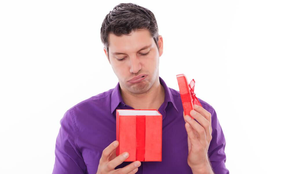 bad-gifts.jpg