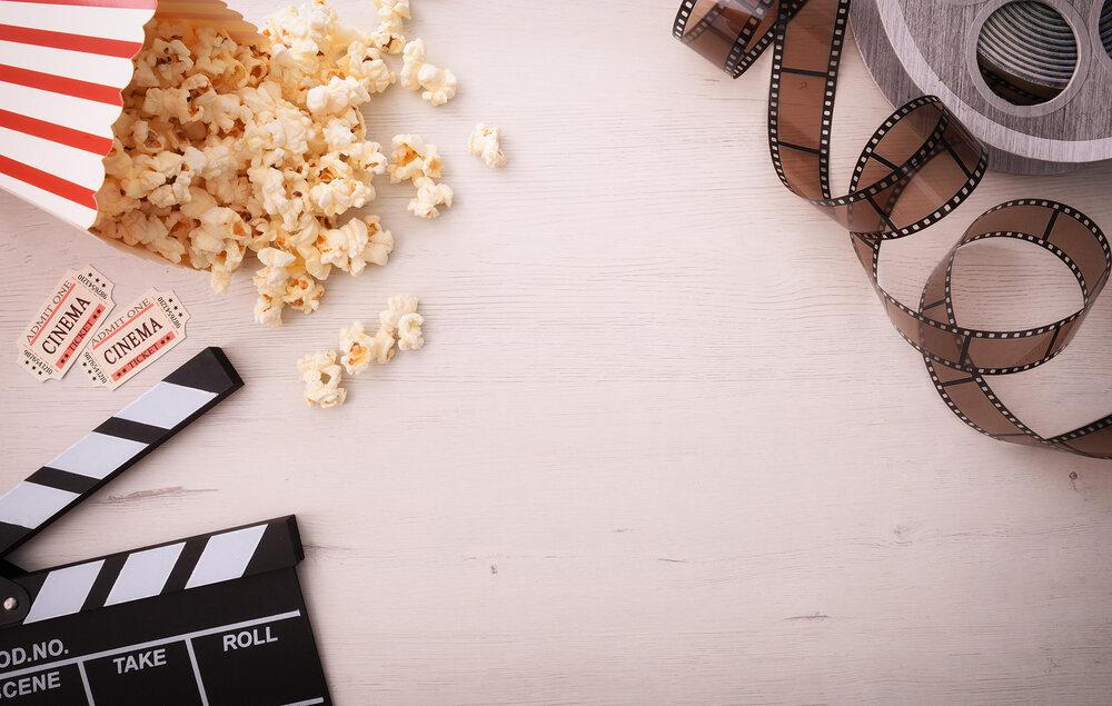 Movie_Marathons.jpg