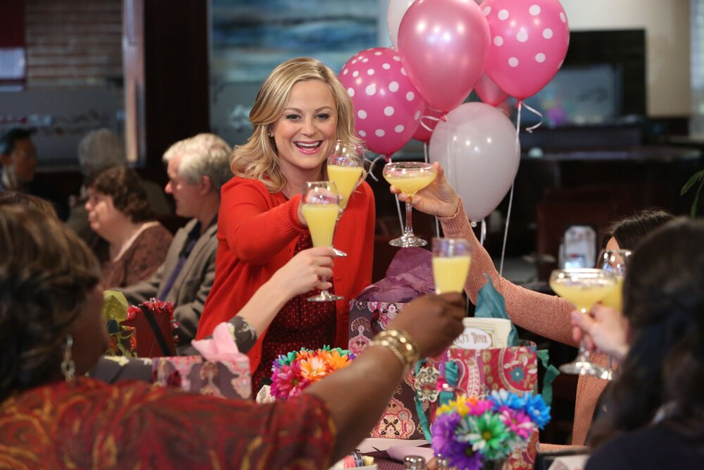 galentines-day-episode-617-pictured-amy-poehler-as-leslie-news-photo-1578077033.jpg