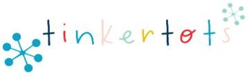 TinkerTots Boxes