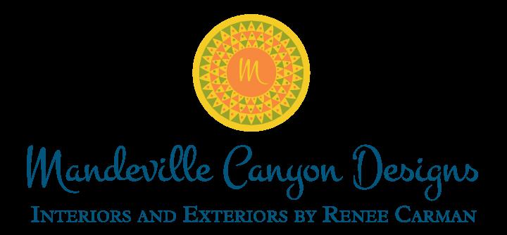 Master Your Master Bedroom Mandeville Canyon Designs
