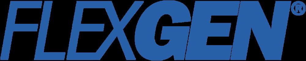 FlexGen | Energy Storage Systems