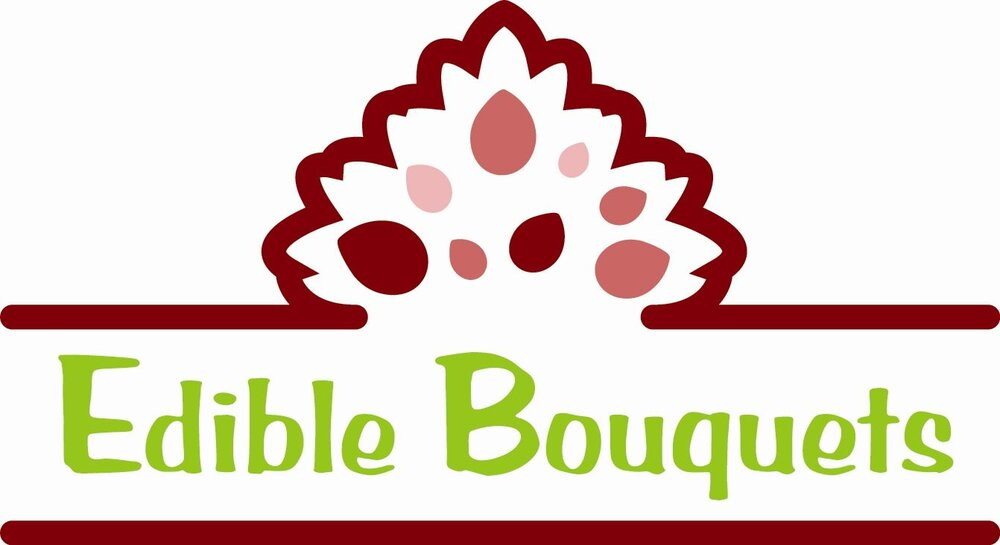 Edible Arrangements Fruit Bouquets Gifts Selections Uk Delivery