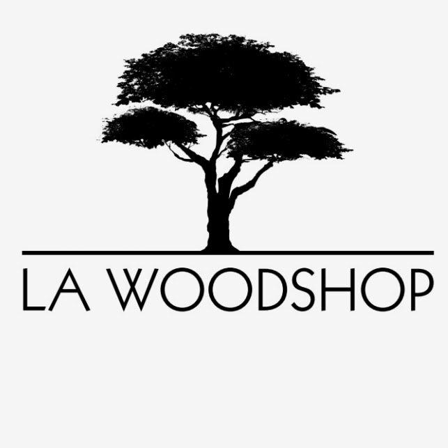 La Woodshop