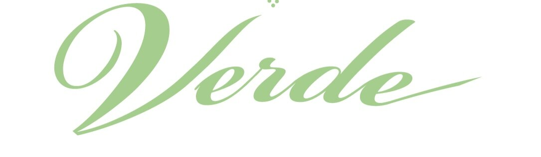 Verde Holistic Wellness Studio