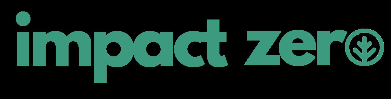 Impact Zero