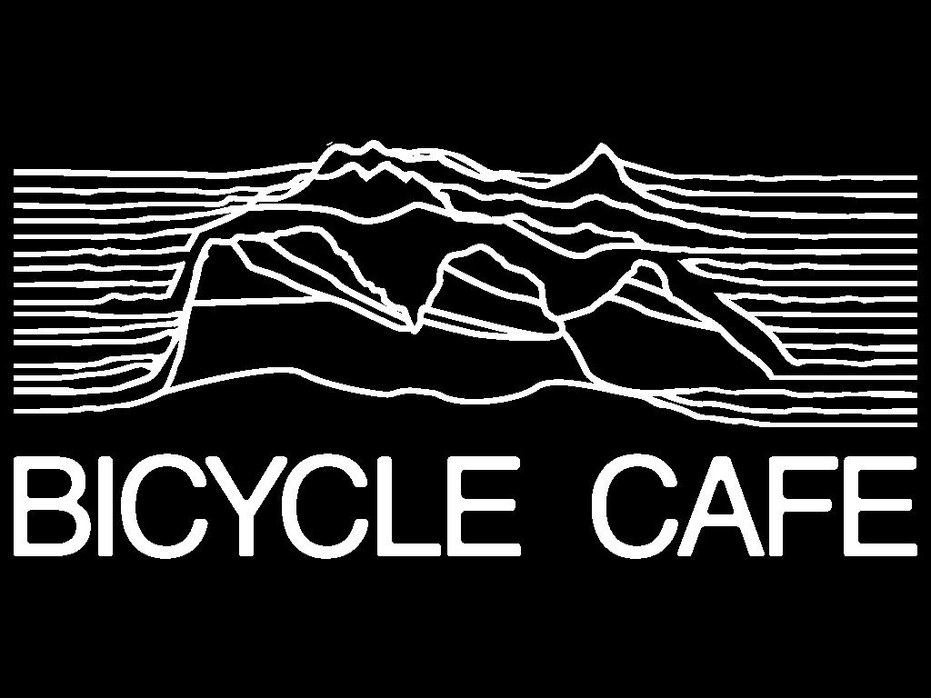 https://static1.squarespace.com/static/5de55fdfe743cb648d89827a/t/5ea3bcc953f20b3950008839/1587789002839/bike-cafe-mw.png?format=1500w